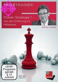 Power-Strategie 1
