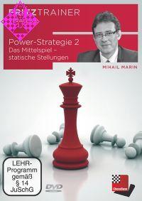 Power-Strategie 2