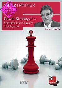 Power-Strategy 1