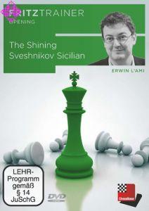 The Shining Sveshnikov Sicilian