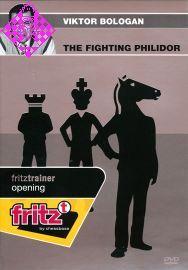 The Fighting Philidor