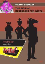 The Sicilian Rossolimo for White