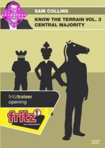 Central Majority