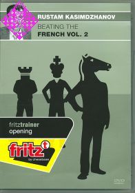 Beating the French Vol. 2