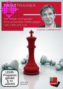 Der listige Leningrader