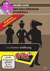 Der Holländische Stonewall
