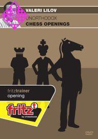 Unorthodox Chess Openings