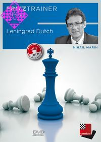 Leningrad Dutch