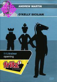 O'Kelly Sicilian