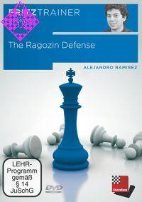 The Ragozin Defense