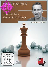 The modern Grand Prix Attack