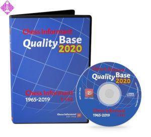Quality Base 2020