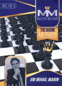 The Marin Method