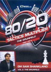 Tactics Multiplier