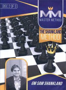 The Shankland Method
