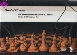 Shirov! Best Endgames