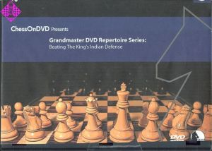 Beating the King's Indian Defense