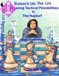 The Najdorf