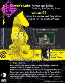 Highly Instructive and Educational games