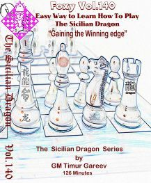 The Sicilian Dragon 1