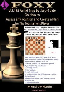How to Access a Position and Create a Plan - 1