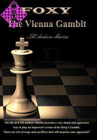The Vienna Gambit (FS 159)