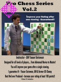Pro Chess Mentor Vol. 2
