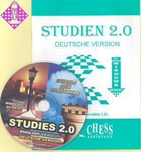 Studies 2.0