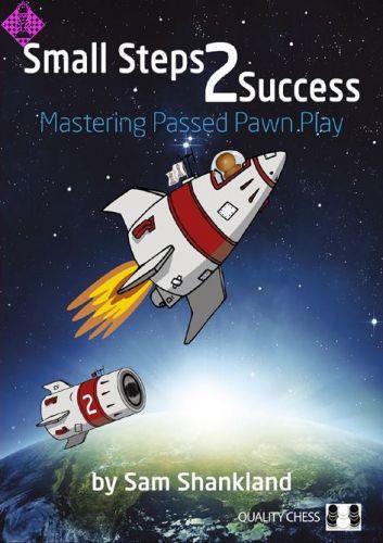 Small Steps 2 Success Hc Schachversand Niggemann